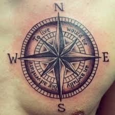 peter pan compass rose - Google Search