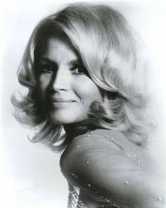 A collection of some of the most beautiful TV actresses of the with photos, video, and detailed biographical information. Angie Dickinson, Claudia Cardinale, Cinema, Female Actresses, Dressed To Kill, Celebs, Celebrities, Hollywood Stars, Bikini Girls