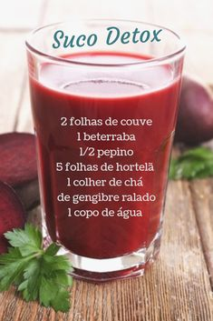 Detox Day, Detox Cleanse Drink, Detox Drinks, Bebidas Detox, Menu Dieta, Heath And Fitness, Healthy Detox, Easy Detox, Cleanse Recipes