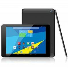 Vido M3C 3G Tablet PC www.spemall.com/Vido-M3C-3G-Tablet-PC-Android-4-2-MTK8382-Quad-Core-7-9-Inch-1024x768-pixels-IPS-Screen-Dual-Camera-Phone-Call-WCDMA-FM-GPS-WiFi-Bluetooth-1GB-RAM-16GB-ROM_g.html