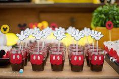 Mickey 17 – My WordPress Website Festa Mickey Baby, Mickey Mouse Theme Party, Mickey Mouse Birthday Decorations, Mickey 1st Birthdays, Fiesta Mickey Mouse, Mickey Mouse Clubhouse Birthday Party, Mickey Birthday, Elmo Party, Mickey Clubhouse