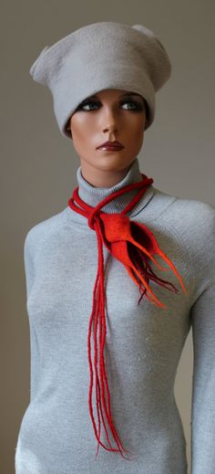 http://www.etsy.com/listing/97253772/felted-flower-necklace-z-irnis
