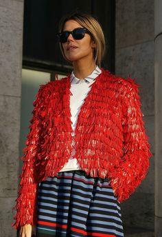 #Nouveau sur #PROTEGEMACAPE  article du style sur http://pmcmode.wix.com/pmc-m  avec @marthagraeff #marthagraeff à la #fashionweekparis #street #pmc #streetstyle #paris #shoot #martha #pfw15 #paris #lookstyle #look #womenswear #parisfashionweek #mode #modeparis #women