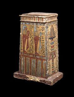 عصر ستناخته در تاریخ مصر ( از 1184 تا 1182 پیش از میلاد مسیح )