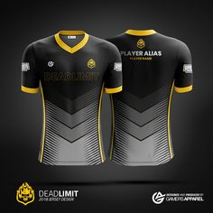 0f77a32e3 662 Best Jersey design images in 2019