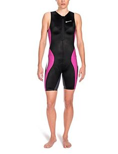 Skins Women's TRI400 Compression Suit with Front Zip, Bla... https://www.amazon.com/dp/B007TM368K/ref=cm_sw_r_pi_dp_x_mVS6ybSGXQPE3
