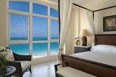 Seven Stars Resort Turks & Caicos, Grace Bay. #VacationExpress