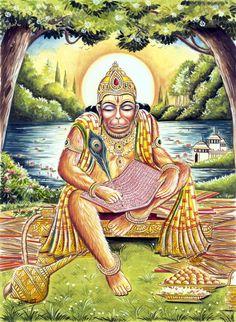 Shiva Parvati Images, Hanuman Images, Durga Images, Lord Krishna Images, Hanuman Photos, Bal Hanuman, Krishna Radha, Hanuman Ji Wallpapers, Lord Rama Images