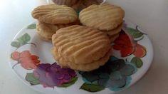 Icing Sugar Cookies  http://recipemarketing.blogspot.com/2017/07/icing-sugar-cookies.html?m=0