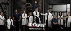 Greys Anatomy 11.Sezon 5.Bölümü Bend & Break adı verilen yeni bölümü ile 23 Ekim Perşembe günü devam edecek. ABC televizyonlarında yayınlanan Greys Anatomy 11.Sezon 5.Bölüm fragmanını seyredebilir ve yeni bölüme dair görüşlerinizi yorum yaparak ziyaretçilerimizle paylaşabilirsiniz.