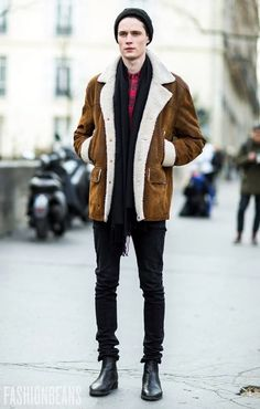 cool-teen-fashion-looks-for-boys-25