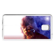 star wars anakin skywalker darth vader 02 Samsung Galaxy Note 3 case $16.50