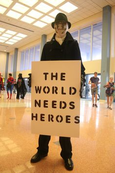 59 Best Florida SuperCon 2014 images | Hero, Awesome cosplay