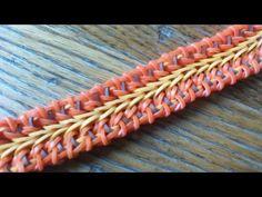 NEW Hook Only Tallgrass Bracelet