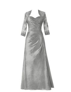 Elf Queen Women's Long Chiffon Bridesmaid Prom Dresses Evening Gowns Size 18 Grey. Fully lined, built-in bra in the bodice. Estimated Delivery is set automatically. You will receive it within 25-30 days totally. Can be made according to your measurements with no more charges. Due to computer monitors, the picture may have subtle differences in kind. Any questions about size or delivery, please contact us freely.