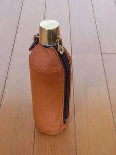 Pet Bottle Case