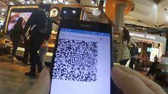 Um hacker criou um app para entrar nas salas VIP de aeroporto | Canal do Kleber