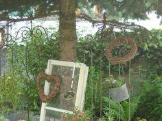 Wohnen Und Garten Deko hochbeet kaufen oder selber bauen wohnen und garten gartendeko