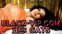 배팅노하우㈜ BLACK-VIP.COM 코드 : CATS 배팅가이드 배팅노하우㈜ BLACK-VIP.COM 코드 : CATS 배팅가이드 배팅노하우㈜ BLACK-VIP.COM 코드 : CATS 배팅가이드 배팅노하우㈜ BLACK-VIP.COM 코드 : CATS 배팅가이드 배팅노하우㈜ BLACK-VIP.COM 코드 : CATS 배팅가이드 배팅노하우㈜ BLACK-VIP.COM 코드 : CATS 배팅가이드