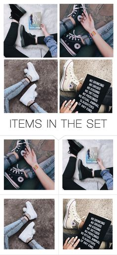 """Feet"" by wtfgigiz ❤ liked on Polyvore featuring art, expression, moodboard, polyvoreeditorial and artexpression"