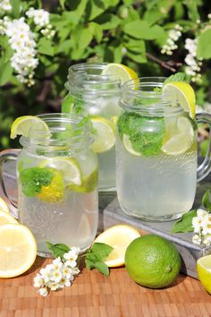 Unimaginable Toxins in Our Diet That Can Affect Our Health Ideas. Unutterable Toxins in Our Diet That Can Affect Our Health Ideas. Lemon Water Cleanse, Lemon Water Benefits, Virgin Mojito, Colon Cleanse Detox, Toxic Foods, Healthy Breakfast Smoothies, Low Fat Diets, Best Diet Plan, Clean Eating Diet