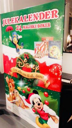 Disney christmas calender | calender for christmas | walt Disney christmas | Disney calender | Disney books | best calender for kids #calender #disney #disneycalender #disneychristmas Frosted Flakes, Cereal, Disney, Christmas, Inspiration, Xmas, Biblical Inspiration, Navidad, Noel
