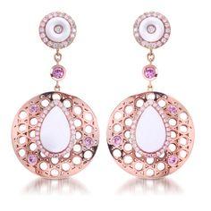 Earrings - 228152