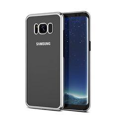 Lux Trim For Samsung Galaxy S8 Plus, Galaxy S8, Galaxy S7 Edge, Galaxy S7