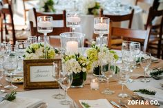 sankaty golf club nantucket wedding photography