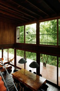 Una Arquitetos — Joinville House