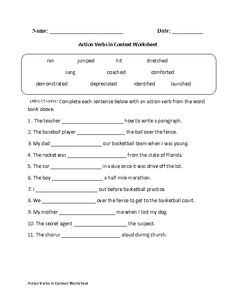 mental or physical action verbs worksheet action verb pinterest action verbs worksheets. Black Bedroom Furniture Sets. Home Design Ideas