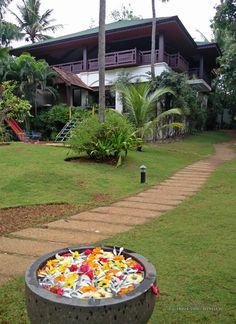 Fragrant Nature Resort Kollam