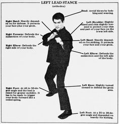 Bruce Lee Workout, Bruce Lee Training, Martial Arts Quotes, Martial Arts Workout, Self Defense Moves, Best Self Defense, Martial Arts Techniques, Self Defense Techniques, Tai Chi
