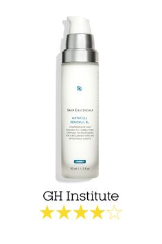 SkinCeuticals Metacell Renewal B3 Best for reducing fine lines and wrinkles