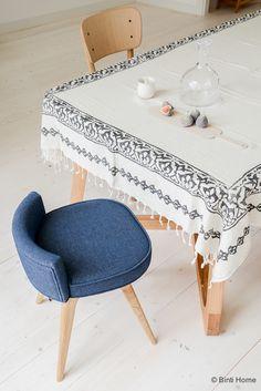 3x Styling tips for the Ramadan table decoration   Binti Home blog : Interieurinspiratie, woonideeën en stylingtips