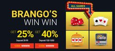 http://www.streakgaming.com/forum/no-max-cashout-match-bonus-today-casino-brango-rtg-jan-24th-t71663.html#post453684