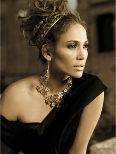 Jennifer Lopez, Greece, photo shoot - Google Search