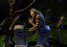 town model in beetle juice - Yahoo! Search Results