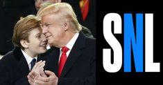 BOYCOTT SNL! Donald Will Make SNL Regret The SCUMMY Thing They Said About His Son!