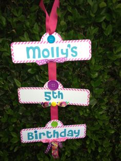 Hey, I found this really awesome Etsy listing at http://www.etsy.com/listing/126866238/lalaloopsy-inspired-party-sign