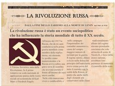 quale ruolo aveva la russia nella seconda guerra mondiale