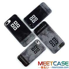 新品!GIVENCHY アイフォン7ケース ペア iPhone7plusカバー ジバンシィ iPhone6sケース ジャケット iPhone6s plus携帯ケース カッコイイ カップル