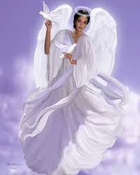 engelen - Google zoeken
