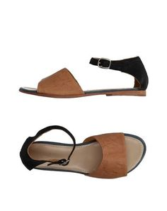 Esquivel Sandals In Camel Shoes Sandals, Flats, Esquivel, Soft Leather, Camel, Shopping, Fashion, Loafers & Slip Ons, Moda