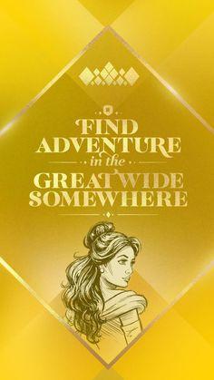Disney Wallpaper, Adventure, Movie Posters, Wallpapers, Disney Princess Pictures, Film Poster, Wallpaper, Adventure Movies, Adventure Books