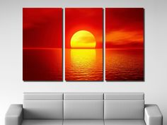 Diy Decoracion Cuadros Abstract Paintings 58 New Ideas Wall Sculptures, Sculpture Art, Bedroom Decor On A Budget, Home Room Design, Photo Canvas, Painting Inspiration, Wall Prints, Art Pictures, Canvas Wall Art
