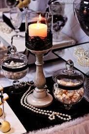 Image result for burtonesque wedding black and white