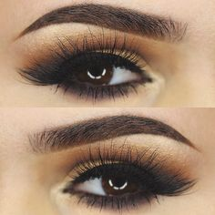 Those #brows tho.