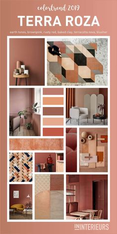 Interieur 10 + Schöne Interior Painting Texture Ideas - Room Colors - Bed rugs and beyond Here's an Ottoman In Living Room, Living Room White, White Rooms, New Living Room, Living Room Interior, Kitchen Interior, Bedroom Paint Colors, Bedroom Color Schemes, Paint Colors For Living Room