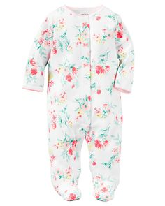 b6b6f1788 32 best Baby Girl Clothes images on Pinterest